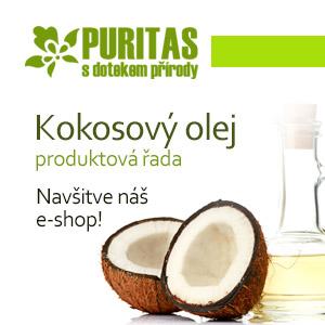 300x300 kokosový olej