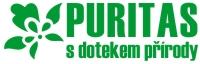 200x64 logo
