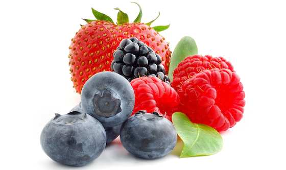 Healthy-Eating-Berries-Are-Berry-Good-For-Your-Health-Harvard-Health
