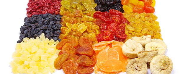 dried+fruit+squares